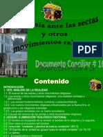 Doc. 16-CPV-ISMR.ppt