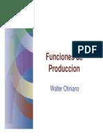 Funciones de Produccion.pdf