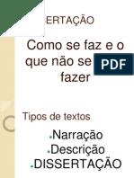 DISSERTAÇÃO.ppt.pptx