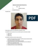 INFORMES DE ODONTOLOGÍA PREVENTIVA PACIENTES.docx