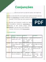 conjunções_FT