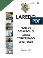 Plan_de_Desarrollo_Concertado_Laredo_2012_2021.pdf