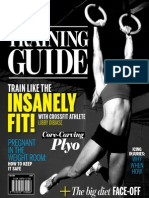 STRONG Fitness Magazine Training Guide - Fall 2014.pdf