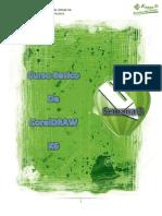Clase CorelDraw X6 - Semana 3 (11 y 12 Oct) (1).pdf