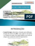 LENÇOL FREATICO.pptx