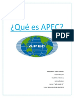 Qué es APEC.docx