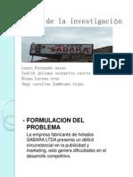 FASES  2 arr.pdf