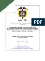MEMORIA PLANCHA GEOLOGICA 156.pdf