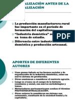 protoindustrialización.ppt