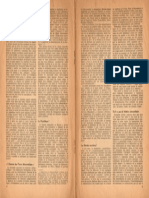 Mandel Bilan de la Question royale 3.pdf