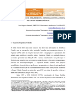 178147-sequencia_fedh.pdf