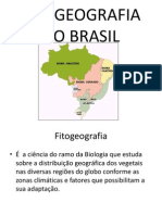 Fitogeografia do Brasil.pdf