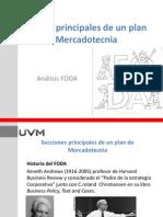 Clase_5a_Investigación de Mercados Internacionales.pptx