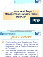 presentacion OPM3.ppt