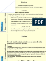 INTEGRALES INDEFINIDAS (1).ppt