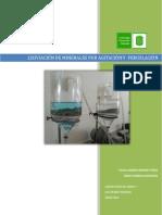 infolixipya-140714230204-phpapp01.pdf