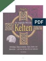 Ansha - Die magische Welt der Kelten.pdf