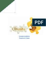 Programa UBUNTU Consejería Académica.pdf