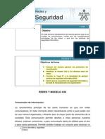 Redes_y_modelo_OSI.pdf