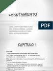 ENRUTAMIENTO.pptx