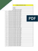 COMBINACIONES CON SAP2000.pdf