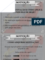motivaoprofarnaldo-13157110338612-phpapp02-110910223915-phpapp02.pps