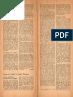 Mandel Bilan de la Question royale 4.pdf