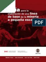 Guia-Linea-de-Base.pdf