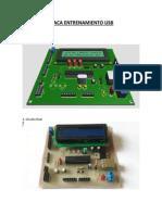 Bootloader 18F2550_ Placa Entrenamiento.pdf