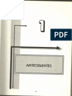 Books Cal-y-mayor.pdf