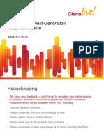 BRKDCT-2078_Final_V4.pdf