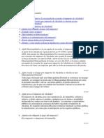 Alcabala.pdf