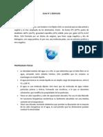 GUIA 2 SERVICIOS(1).docx