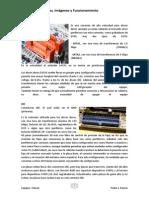 Tema 3. Conectores En Una Placa Base.pdf