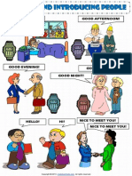 greeting and introducing people poster worksheet.pdf