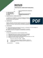 Silabo de Investigación e Innovación Tecnológica.docx