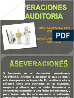 EXPOCION ASEVERACIONES.pptx