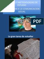 TÉCNICAS Y METODOLOGÍAS DE ESTUDIO QUE AYUDAN A LA COMUNICACIÓN SOCIAL.pdf