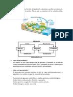 guia sanitaria.pdf