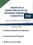 4._Deuda_Publica_Subnacional_Ago2012.ppt