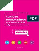 Curso de Diseño Gráfico.pdf