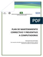 Ejemplo de trabajo final plan de mantenimiento de computadoras..docx