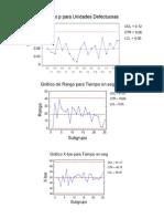 graficas control de calidad.docx