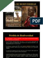 PERDIDA_DE_BIODIVERSIDAD_Y_ESPECIES_AMENAZADAS.pdf