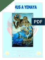 ADIMUS A YEMAYA.pdf