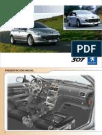 manual P307.pdf