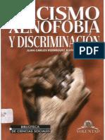 Ruiz Buitrago - Racismo Xenofobia.PDF