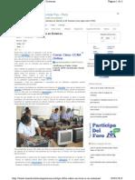 __www.maestrodelacomputacion.net_que-debe-saber-un-tecnico.pdf