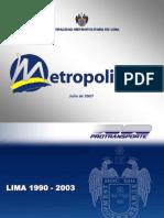 METROPOLITANO.pdf
