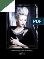 172482352-Manual-de-posado-de-modelos.pdf
